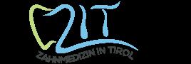 Zahnmedizin in Tirol | Zahntourismus Ungarn | ZIT